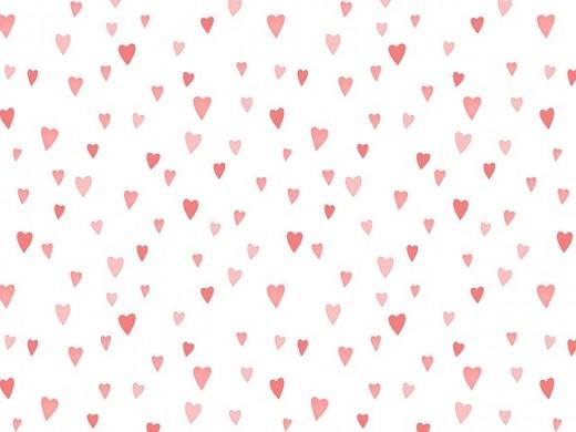 imagenes de corazones166 200 Imágenes de Corazones