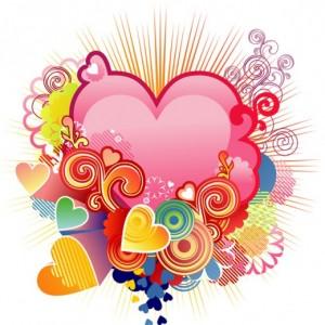 imagenes de corazones34
