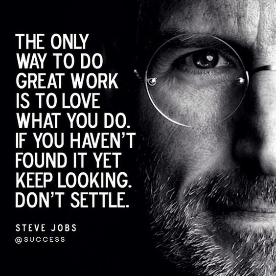 Steve Jobs Quotes Hd Wallpapers: Imágenes Con Frases De Steve Jobs