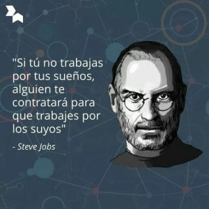 Frases Famosas De Steve Jobs Archives Imagenes Para Whatsapp