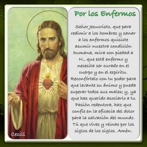 oraciones catolicas15