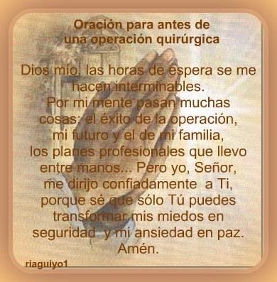 oraciones catolicas31 Imágenes con Oraciones Católicas