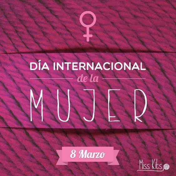 imagenes para el dia de la mujer33 Imágenes para el día de la Mujer