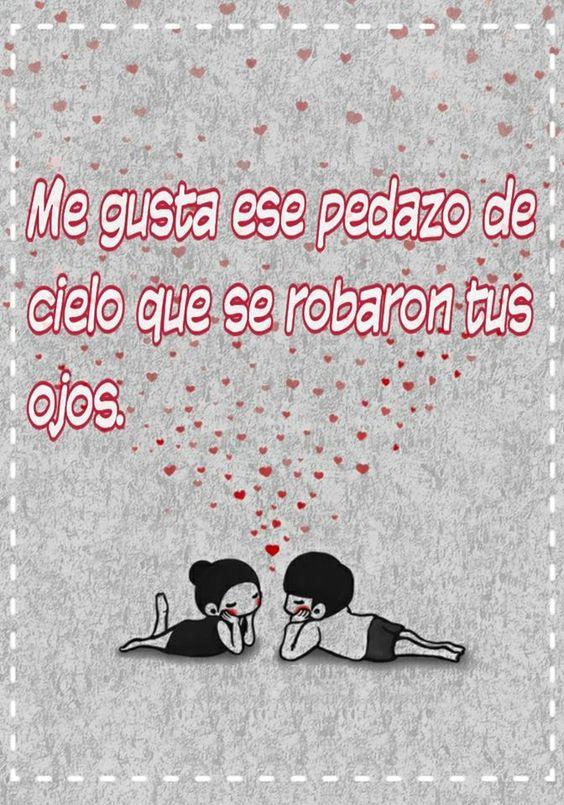 imagenes romanticas con frases21 100 Imágenes Románticas con Frases para Whatsapp