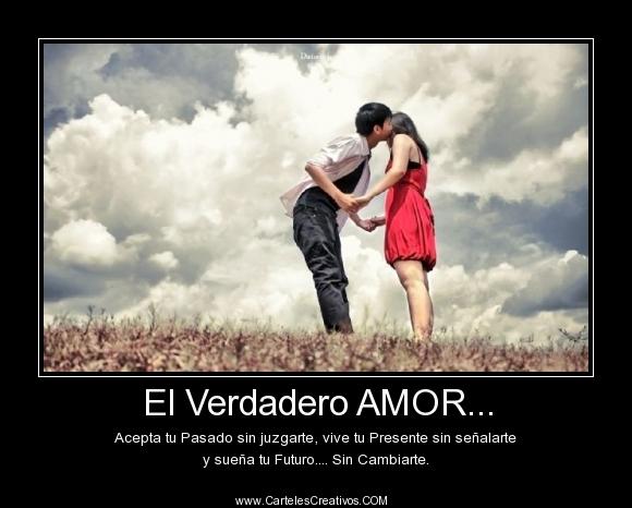 imagenes romanticas con frases84 100 Imágenes Románticas con Frases para Whatsapp