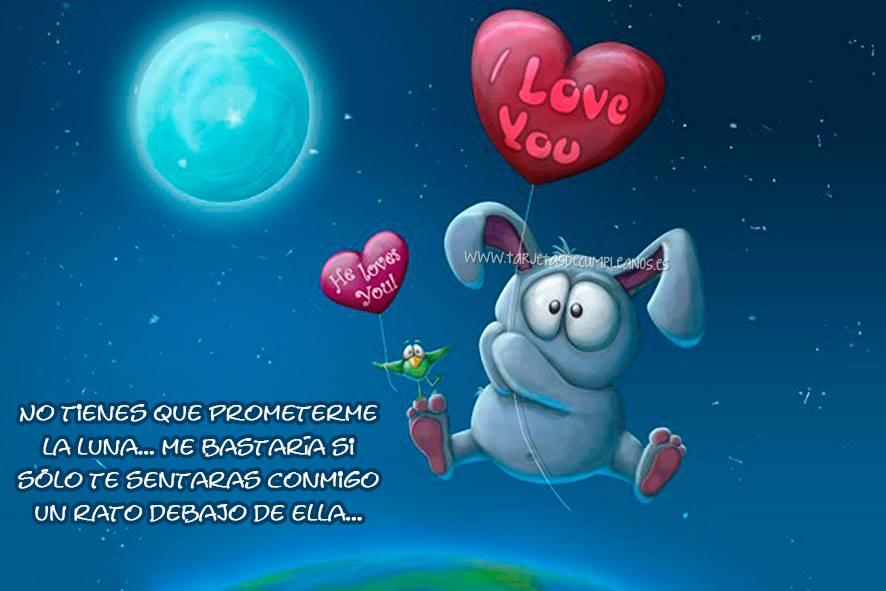 imagenes romanticas con frases97 100 Imágenes Románticas con Frases para Whatsapp