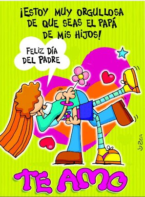 imagenes de amor para whatsapp119 150 Imágenes de Amor para Whatsapp