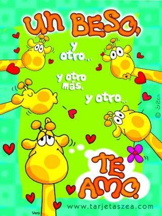 imagenes de amor para whatsapp122 150 Imágenes de Amor para Whatsapp