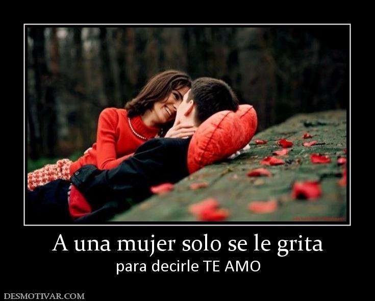 imagenes de amor para whatsapp144 150 Imágenes de Amor para Whatsapp