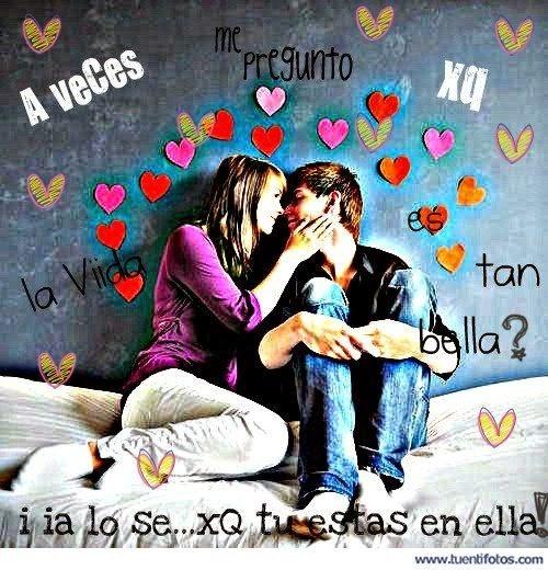 imagenes de amor para whatsapp15 150 Imágenes de Amor para Whatsapp