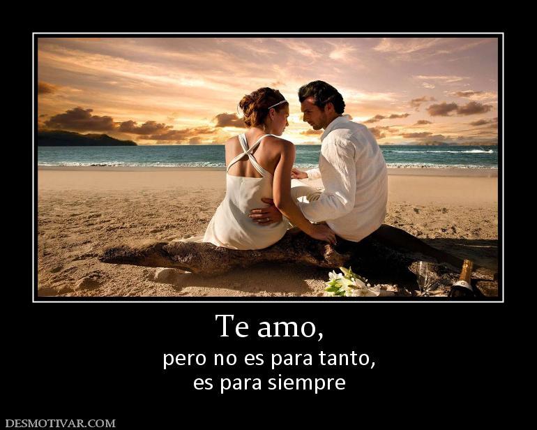imagenes de amor romanticas para whatsapp20 80 Imágenes Románticas para Whatsapp