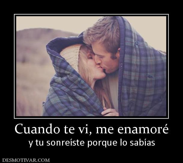 imagenes de amor romanticas para whatsapp32 80 Imágenes Románticas para Whatsapp