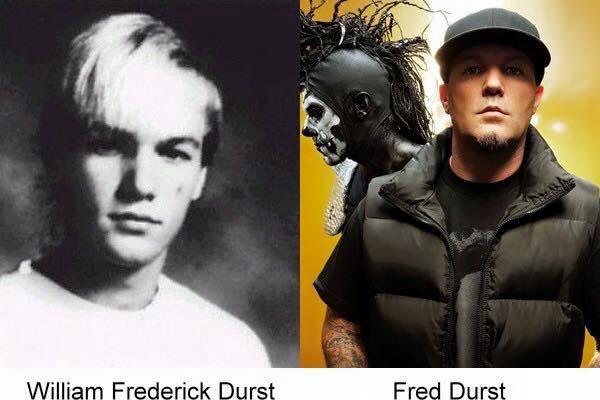 imagenes de famosos antes y despues22 26 Imágenes de Famosos Antes y Despues