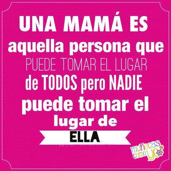 imagenes del dia de las madres3 Imágenes del día de las Madres