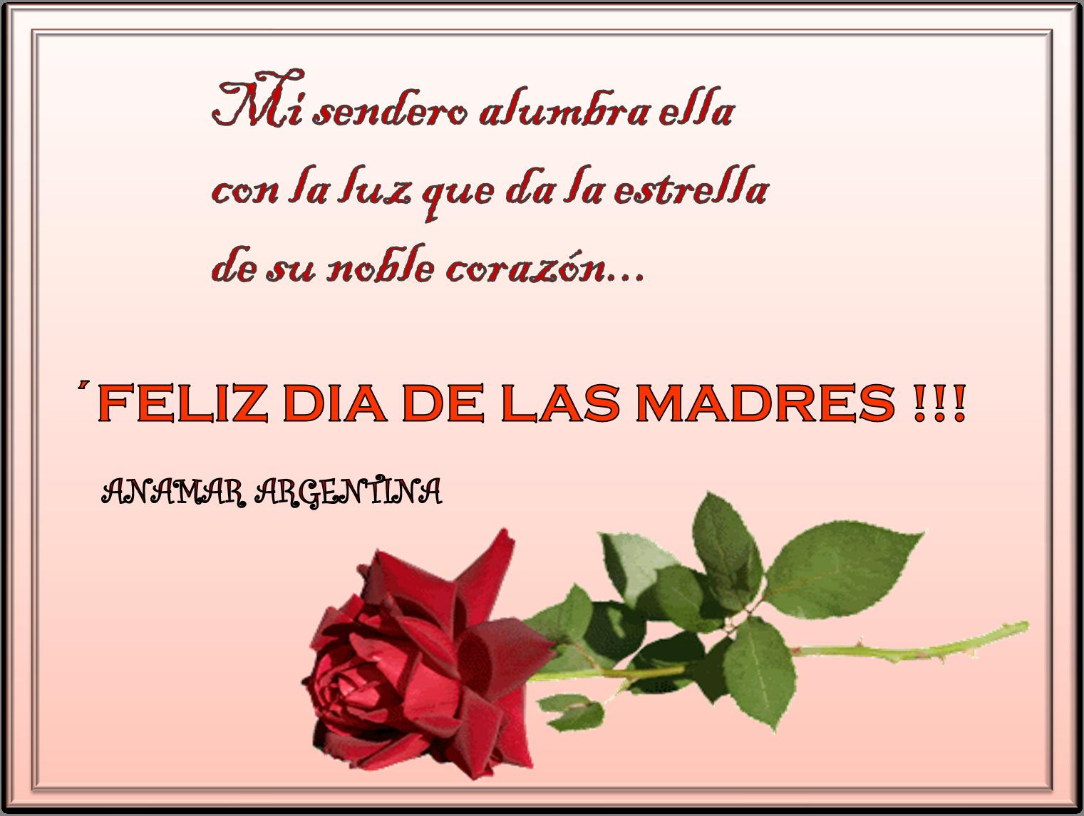 imagenes del dia de las madres35 Imágenes del día de las Madres