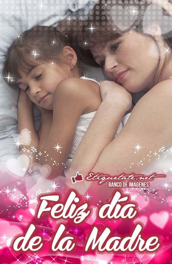 imagenes del dia de las madres6 Imágenes del día de las Madres