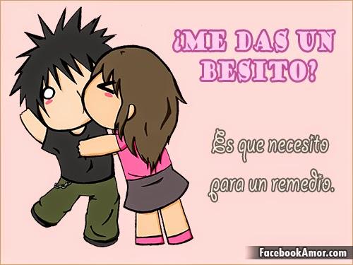imagenes romanticas para whatsapp103 80 Imágenes Románticas para Whatsapp