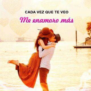 imagenes romanticas para whatsapp24 80 Imágenes Románticas para Whatsapp