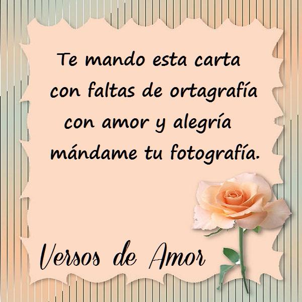 imagenes con poemas de amor cortos10 Poemas de Amor Cortos para Whatsapp