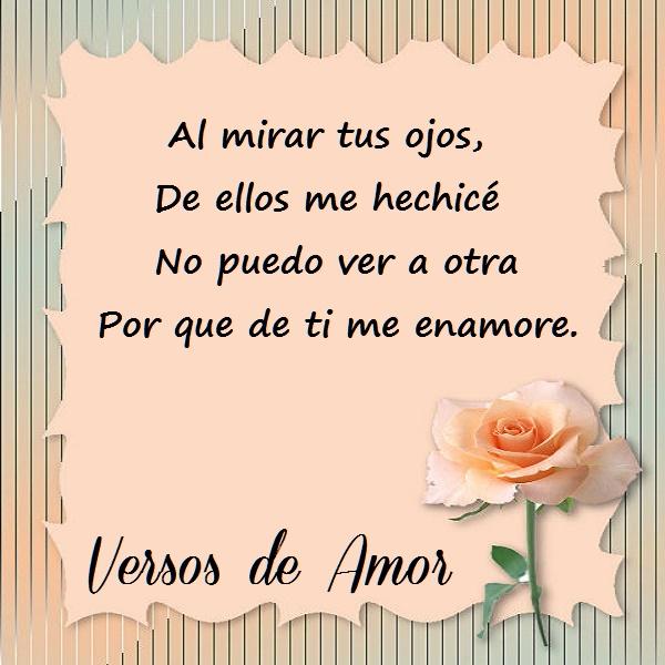 imagenes con poemas de amor cortos18 Poemas de Amor Cortos para Whatsapp