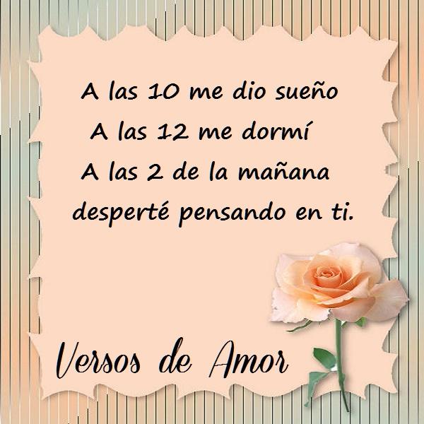 imagenes con poemas de amor cortos21 Poemas de Amor Cortos para Whatsapp