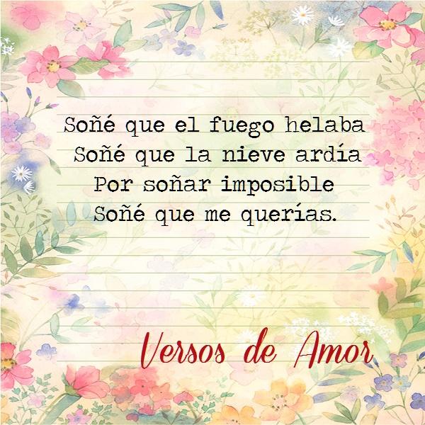 imagenes con poemas de amor cortos29 Poemas de Amor Cortos para Whatsapp