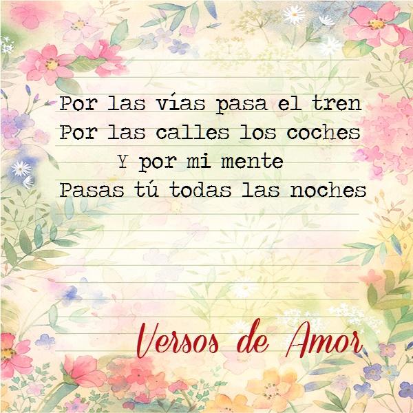 imagenes con poemas de amor cortos36 Poemas de Amor Cortos para Whatsapp
