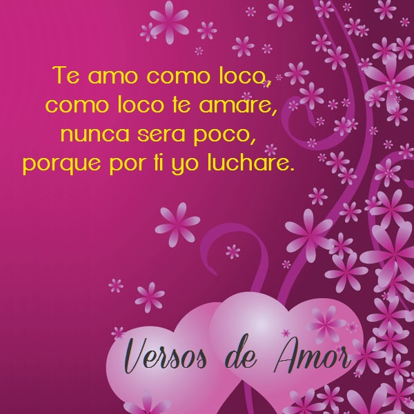 imagenes con poemas de amor cortos45 Poemas de Amor Cortos para Whatsapp