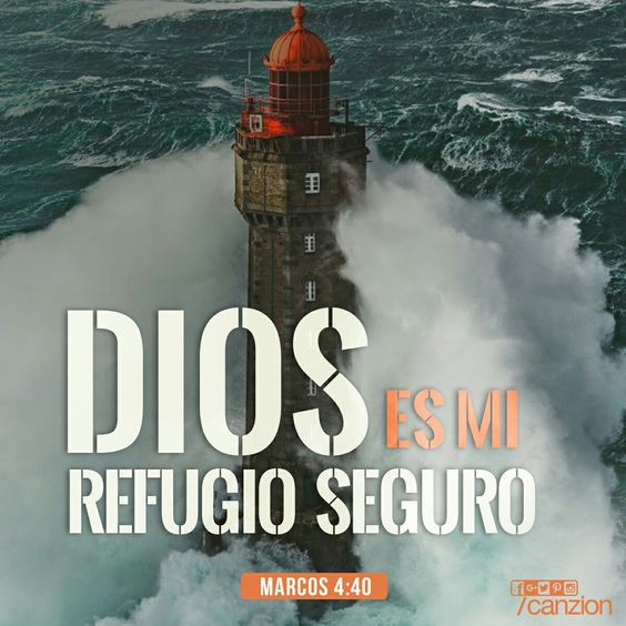 imagenes cristianas para whatsapp67 100 Imágenes Cristianas para Whatsapp