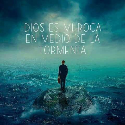 imagenes cristianas para whatsapp7 100 Imágenes Cristianas para Whatsapp