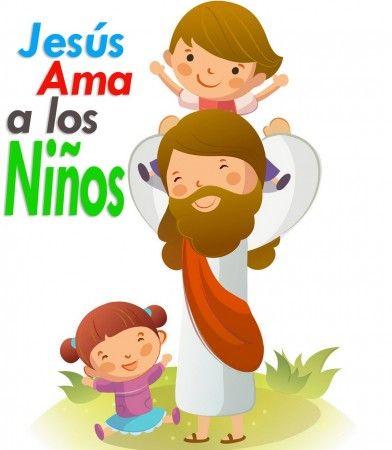 imagenes cristianas para whatsapp79 100 Imágenes Cristianas para Whatsapp