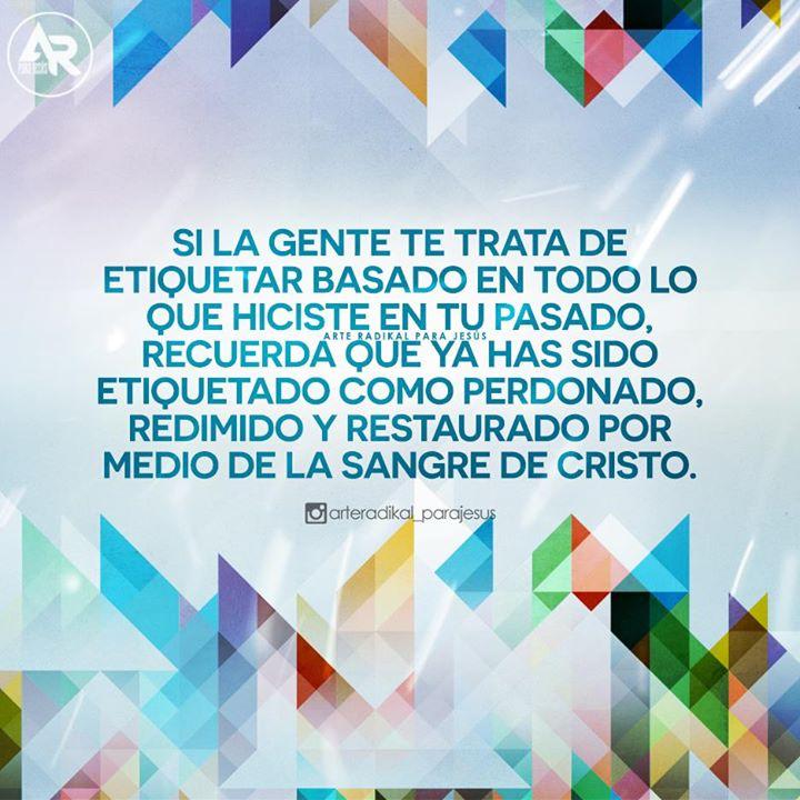 imagenes cristianas para whatsapp98 100 Imágenes Cristianas para Whatsapp