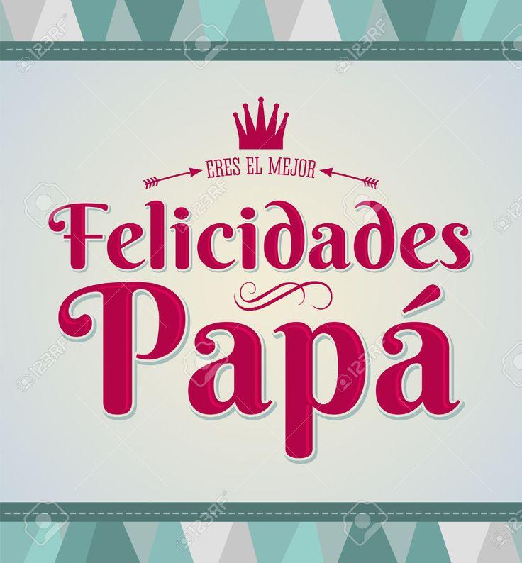imagenes del dia del padre37 Imágenes del Día del Padre