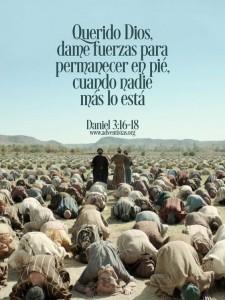 imagenes con frases de la biblia querido dios 225x300 Imágenes con Frases de la Biblia para Whatsapp