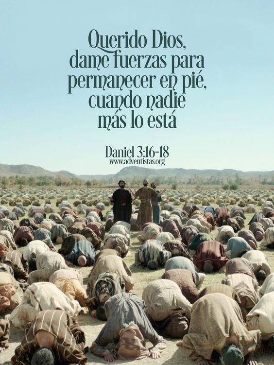 Imágenes Con Frases De La Biblia Para Whatsapp Fondos