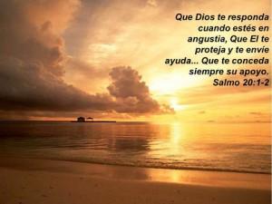 imagenes con frases de la biblia salmo 300x225 Imágenes con Frases de la Biblia para Whatsapp