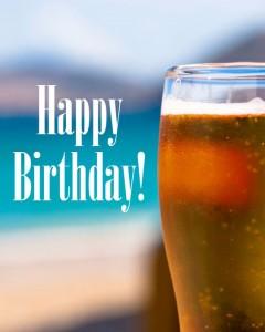 imagenes de cumpleaños en ingles cerveza 240x300 Imágenes Cumpleaños en Ingles para Whatsapp