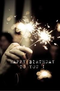 imagenes de cumpleaños en ingles felicidades a ti 200x300 Imágenes Cumpleaños en Ingles para Whatsapp