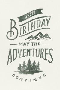 imagenes de cumpleaños en ingles happy birthdays 200x300 Imágenes Cumpleaños en Ingles para Whatsapp