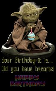 imagenes de cumpleaños en ingles master 186x300 Imágenes Cumpleaños en Ingles para Whatsapp