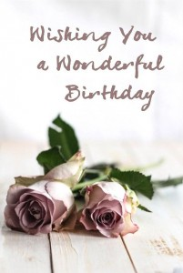 imagenes de cumpleaños en ingles te deseo un feliz cumple 201x300 Imágenes Cumpleaños en Ingles para Whatsapp