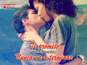 imagenes para whatsapp de amor beso 300x225 45 Imágenes para Whatsapp de Amor (HD)