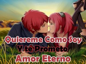 imagenes para whatsapp de amor beso anime 300x225 45 Imágenes para Whatsapp de Amor (HD)