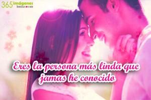 imagenes para whatsapp de amor eres lo mas bello 300x199 45 Imágenes para Whatsapp de Amor (HD)