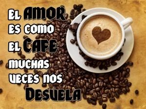 imagenes para whatsapp de amor hermosa frase 300x225 45 Imágenes para Whatsapp de Amor (HD)