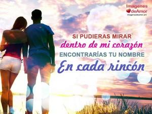 imagenes para whatsapp de amor hermosa pareja 300x225 45 Imágenes para Whatsapp de Amor (HD)