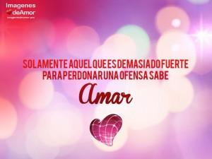 imagenes para whatsapp de amor hermosas imagen 300x225 45 Imágenes para Whatsapp de Amor (HD)