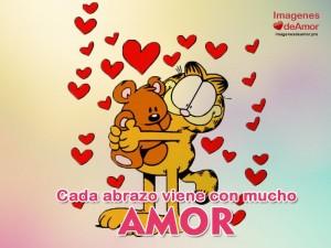 imagenes para whatsapp de amor lindo abrazo 300x225 45 Imágenes para Whatsapp de Amor (HD)