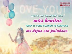 imagenes para whatsapp de amor love you 300x225 45 Imágenes para Whatsapp de Amor (HD)
