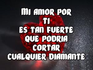 imagenes para whatsapp de amor mi amor 300x225 45 Imágenes para Whatsapp de Amor (HD)